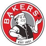 Bakers SA