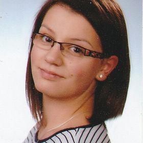 Katarzyna Mizgała