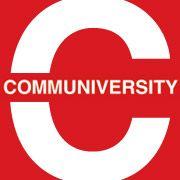 Communiversity at Ole Miss