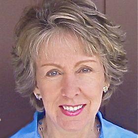 Gloria Uhler