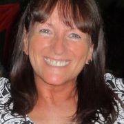 Vicki Blust