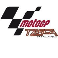 TascaRacing MotoGp