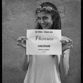 Florence Furfaro