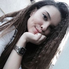 BiancaNanii