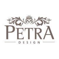 Petra Design