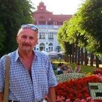 Milos Preslicka