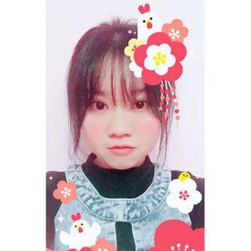 Snowie_Koyuki