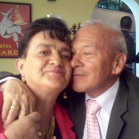 Patricia Lancheros Silva