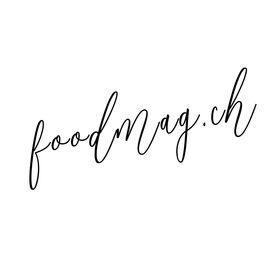 foodmag.ch