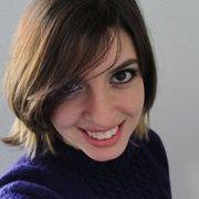 Bruna Filippozzi