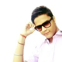 Mukesh Dixit