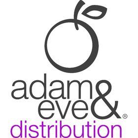 Adam and Eve Distribution