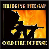 Cold Fire Southeast/Defense