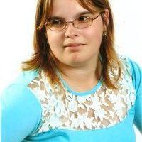 Elena Hudáková