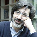 Paolo Reda