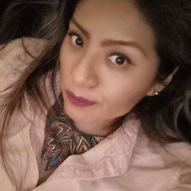 Nelly Santiago