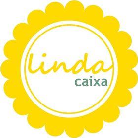 Linda Caixa