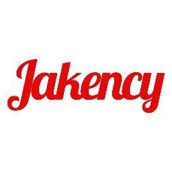 Jakency SEO