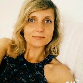 Renata Brzezińska