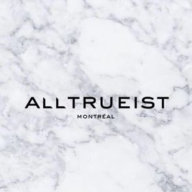 allTRUEist