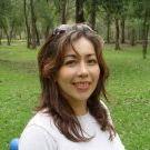 Claudia Ordoñez Sarellano