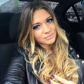 Alexandra Moraru