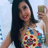 Beatriz Ferri