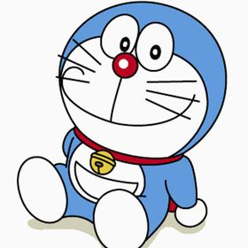 Doraemon Bahasa Indonesia