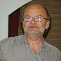 László Nagy