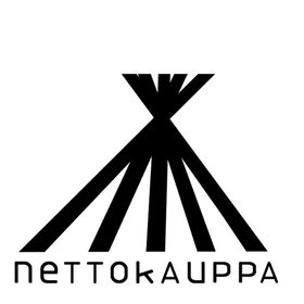 Nettokauppa.com