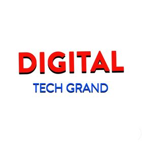 Digital Tech Grand
