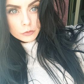 Morgane Ninine
