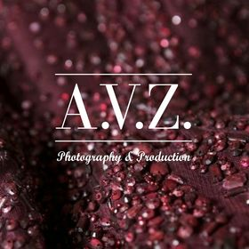 AVZ Photography & Production
