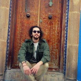 Dimitris_Zachos