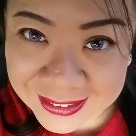Agustina Tan