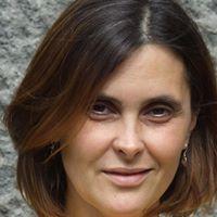 Claudia Thor