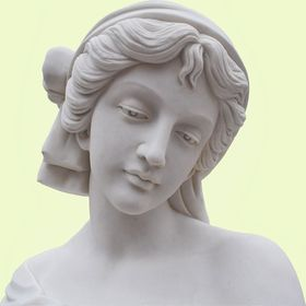 Marble-fountains.com