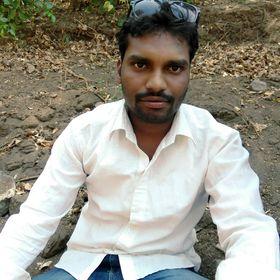 Giri Das