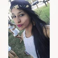 Lorrana Santos
