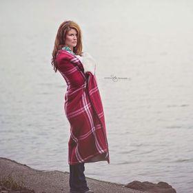 Stephanie Jo Photography