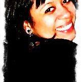 Lilian Gomes