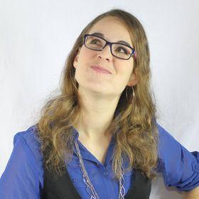 Marianne Duchesne