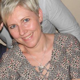 Janina Seemann