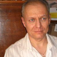 László Rigó