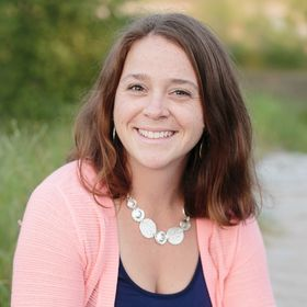 Maggie Olson