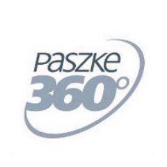 Paszke360