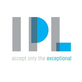 IPL Worldwide