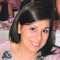 Anastasia Andreou