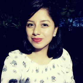 Griselda Gaitan