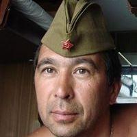Vyacheslav Lapko